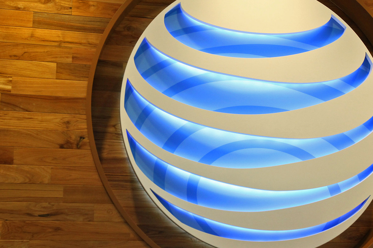 AT&T Defends Streamlining TDM-to-IP Process