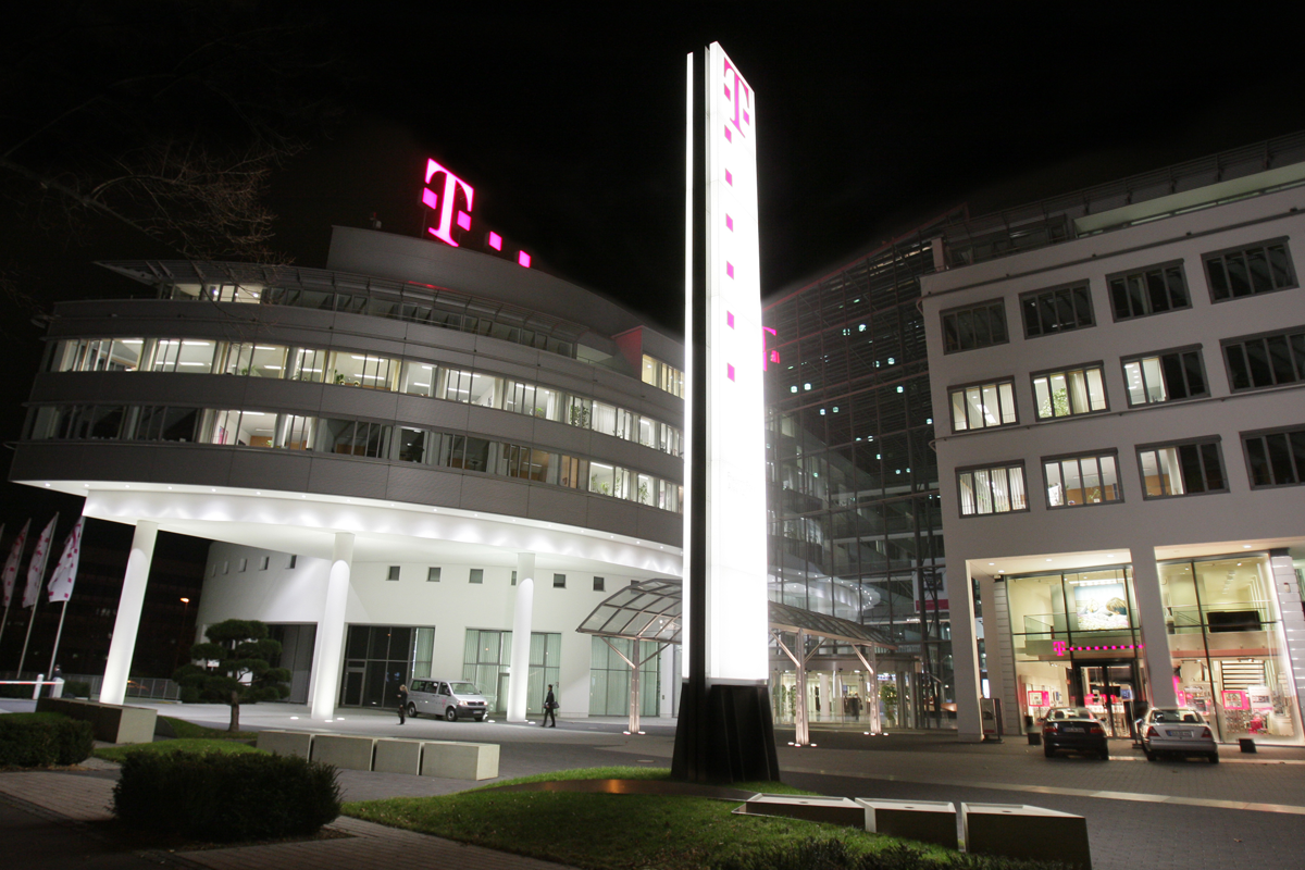 Deutsche Telekom Brings Wifi Calling To Germany