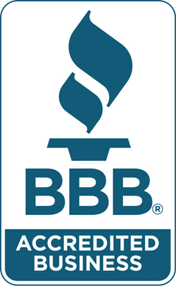 About-Better-Business-Bureau
