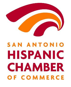 About-San-Antonio-Hispanic-Chamber-of-Commerce