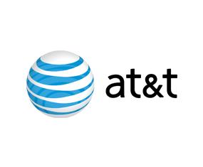 Logo-ATT