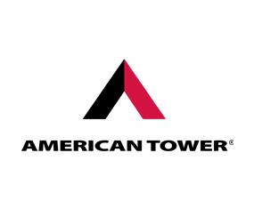 Logo-American