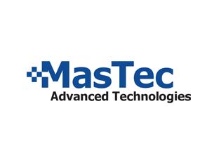 Logo-MasTec