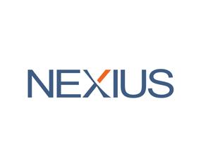Logo-Nexius