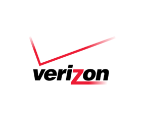 Logo-Verizon